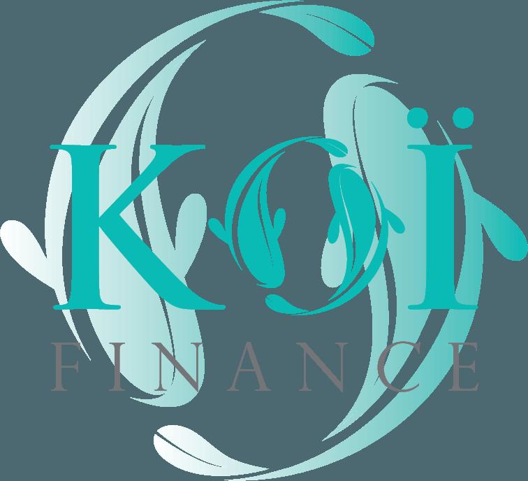 Koi Finance