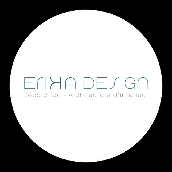 Erika DUBOIS – Fondatrice Erika Design