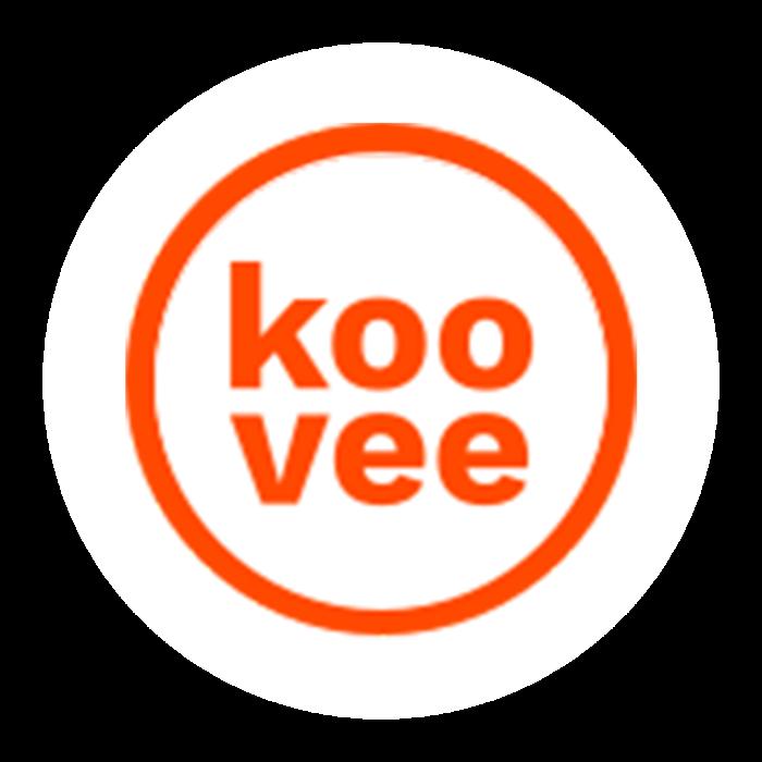 Tiphaine GUEROUT – Fondatrice Koove