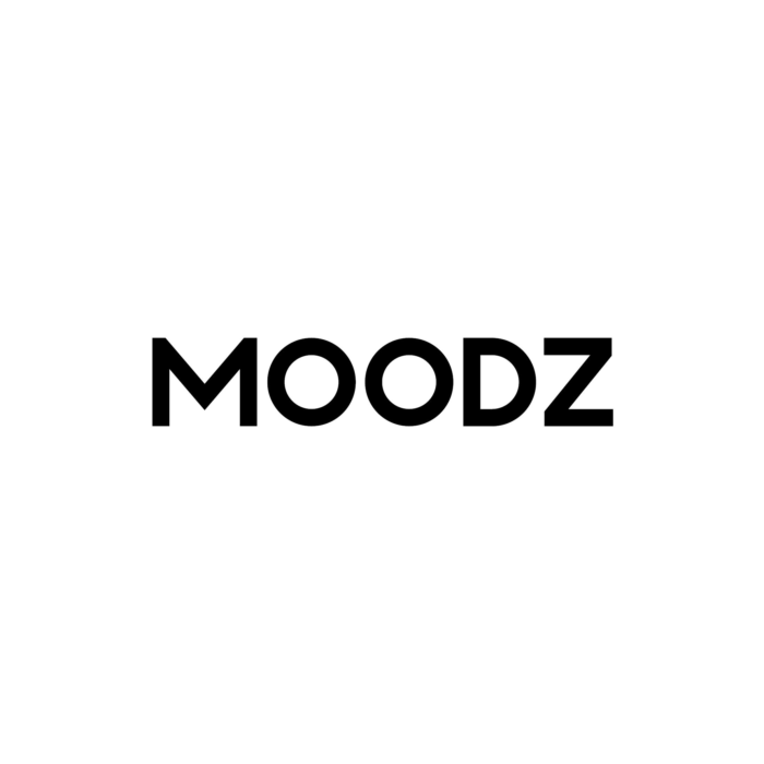 Caroline BRIANT – CEO Moodz
